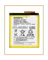 Аккумулятор Sony Xperia M4 (LIS1576ERPC) 2400 mAh Original