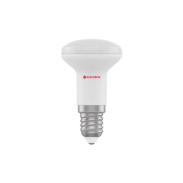 0272-A-LR LED лампа ELM R39 4W Е14 3000K