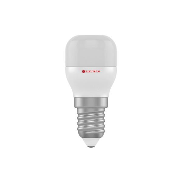 0585-A-LP LED лампа ELM Pigmy 2W Е14 4000K