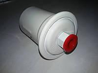 Топливный фильтр Geely MK