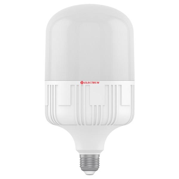1082-A-LP LED лампа ELM PAR 40W Е27 4000K