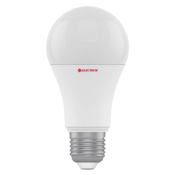 1140-A-LS LED лампа ELM A60 17W Е27 3000K