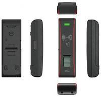 Уличный терминал биометрической системы контроля доступа по отпечатку пальца ZKTeco TF1600