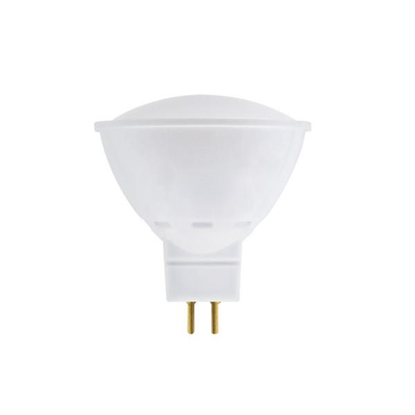 1821-A-LR LED лампа ELM MR16 3W GU5,3 4000K