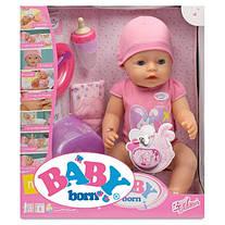 В продаже популярные куклы Бейби Борн (Baby Born)