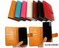 Чехол для телефона Samsung Galaxy mini 2 S6500