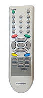 Пульт ДУ для телевизоров LG 6710V00124D MKJ61608507