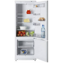 Холодильник АТЛАНТ-4011-100 А+
