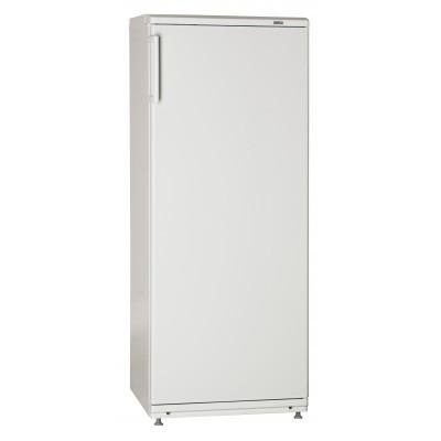 Холодильник АТЛАНТ 5810-72