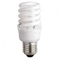 1226-A-FC Лампа энергосберегающая ELM FC-11113W Е27 2700K Ls