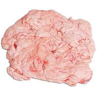Жир-сырец говяжий