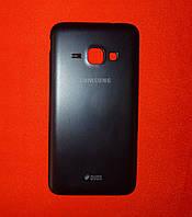 Задняя крышка Samsung J120H J120 Original