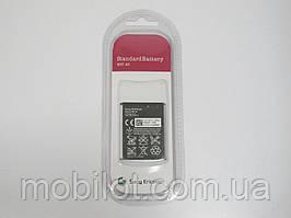 Аккумулятор Sony Ericsson U100i (BST-43) (NZ-4293)