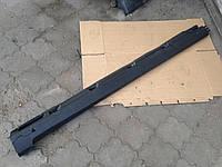 Порог правый(VW PAsat B6 ), фото 1