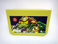 Battletoads Double Dragon рус.