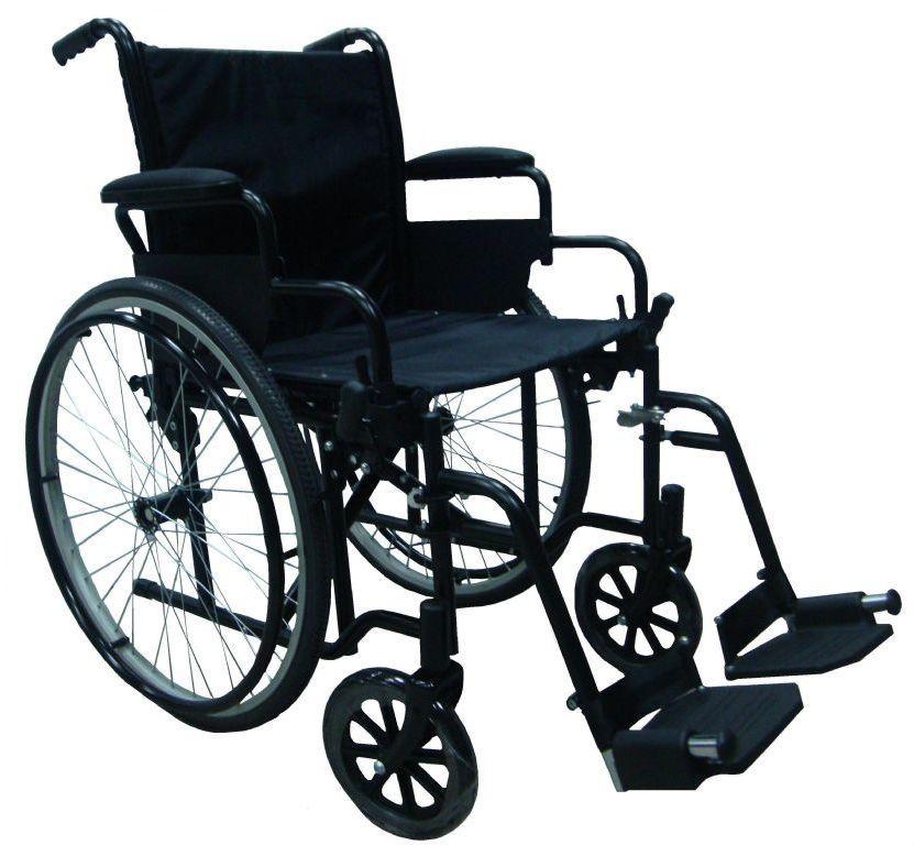 Складная коляска  Modern MOD-ST-50-BK