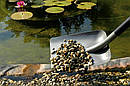 Лопата совковая Fiskars (132400), фото 3