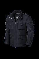 Качественная мужская осенняя куртка Braggart (р. 46-56) арт. 09838D