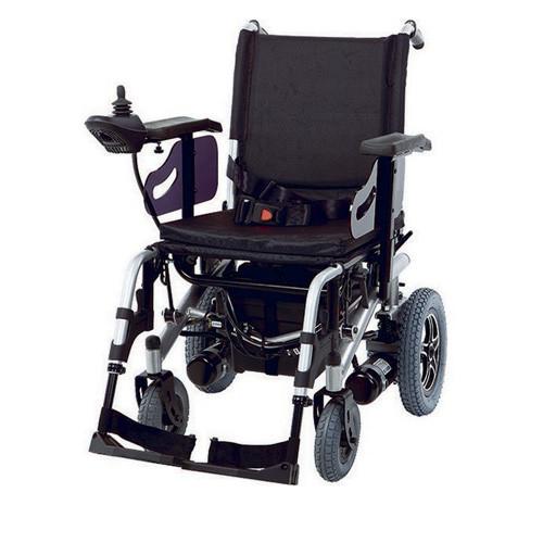 Инвалидная коляска электрическаяHeaco JT-320