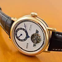 Мужские наручные часы BREGUET. Стильный модный дизайн. Отличное качество. Доступная цена. Код: КГ1977