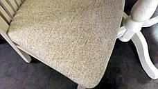 Стул обеденный деревянный Сандра GOOD WOOD Рускополянский Мебельный Комбинат Явир, фото 2