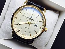 Наручные часы Patek Philippe 1409178
