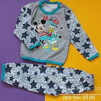 Как выбрать качественную детскую пижаму в Украине