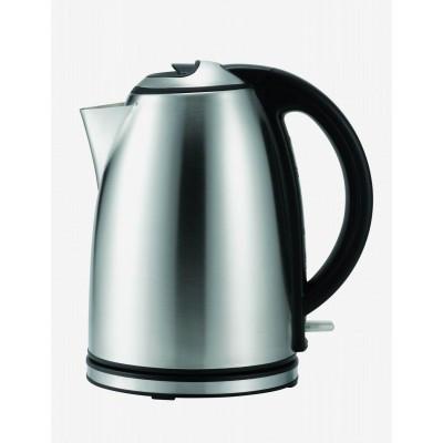 Чайник електричний ALPARI KVM-1735