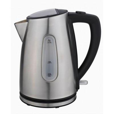 Чайник електричний ALPARI KVM-1736