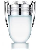 Туалетная вода Paco Rabanne Invictus Aqua (edt 100ml)