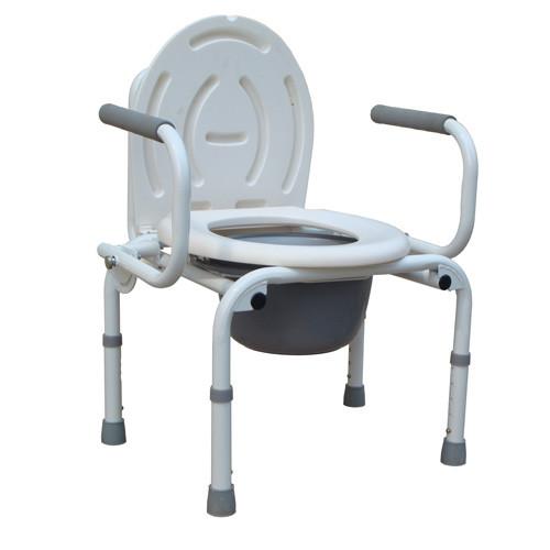 Картинки по запросу Стул туалет для инвалидов