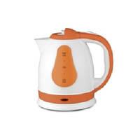 Чайник електричний ORGANIC OR-4005 orange