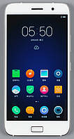 ZUK Z1 White (EU)  3+64Gb