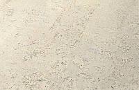 Коркова підлога Wicanders Personality Moonlight 905х295х10,5мм