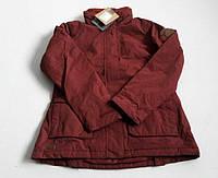 Куртки женские Regatta+H&M
