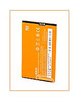 Аккумулятор Батарея Xiaomi Mi2,Mi2s,M2 (BM20) 2000 mAh Original