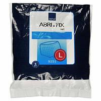 Фиксирующее белье Abena Abri-Fix Net X-Large, XL (100-150 см),5 ед.