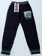 """Теплые спортивные штаны для мальчика (104), """"Active Sports"""" Венгрия"""