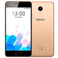 MEIZU M5C gold