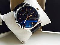 Часы Tissot 14091711