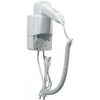SC0030 Фен для гостиничного номера 540/1200Вт
