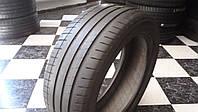 Шины бу 225/45/R18 Michelin Pilot Sport 3 Лето 2015г