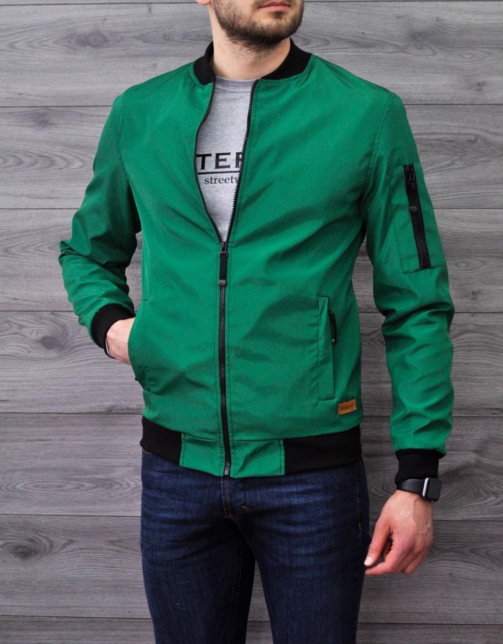 Куртка Мужская da339903b07c7