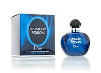 Парфюмированная вода Christian Dior Poison Midnight (edp 100ml)