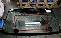 Toyota Land Cruiser J200 (08-) лобовое стекло с обогревом и датчиком