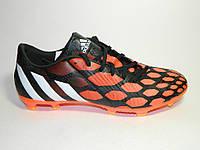 Бутсы Adidas Predator Absolado (арт.M17629)