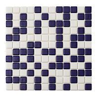 Мозаика стеклянная МХ2540104