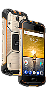 UleFone Armor 2 gold IP68