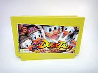 Duck Tales, фото 1