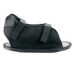 Послеоперационная обувь Armor ARF11